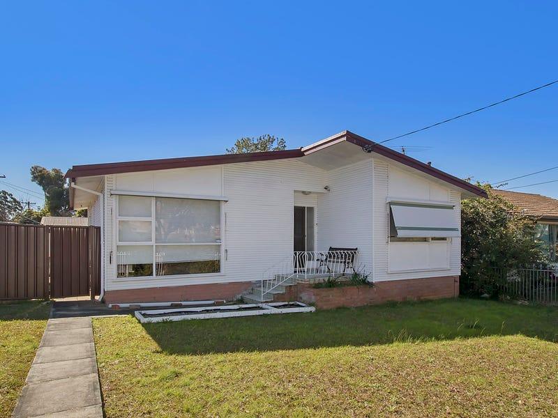 247 John Street, Cabramatta West