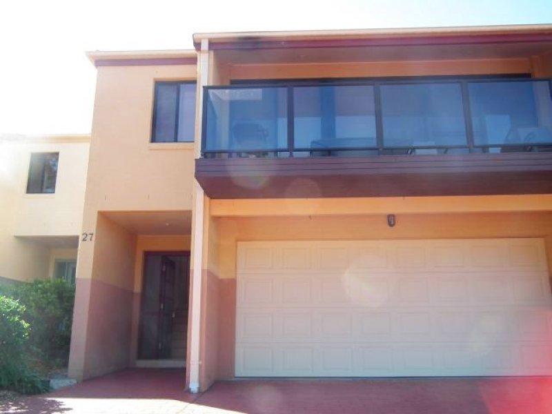 27/26 Hilltop Parkway, Tallwoods Village, NSW 2430