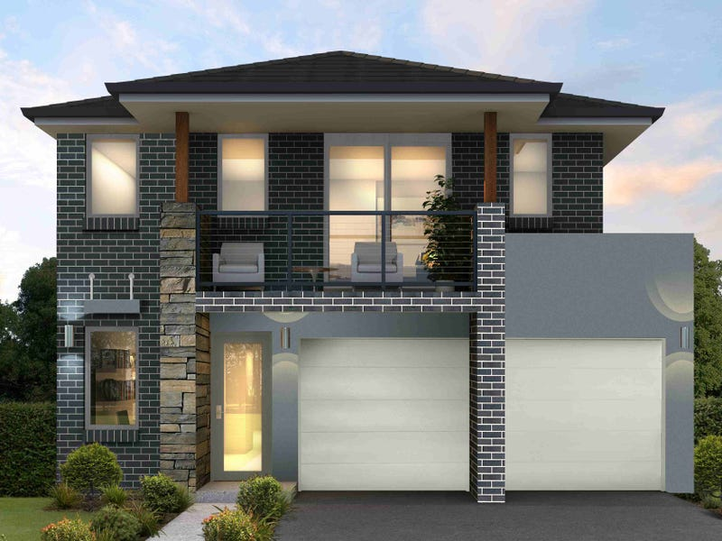 Lot 2 Kalinda Avenue, Box Hill