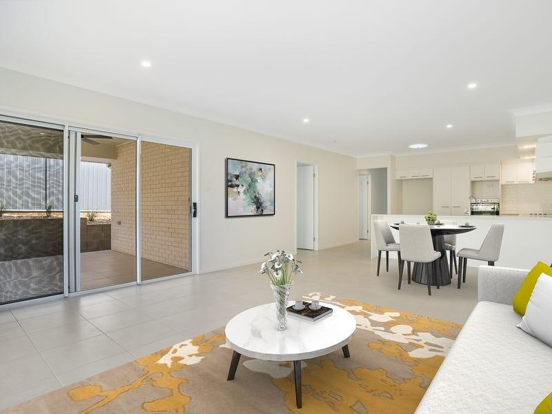 14a Trelawney Avenue, Wollongbar, NSW 2477