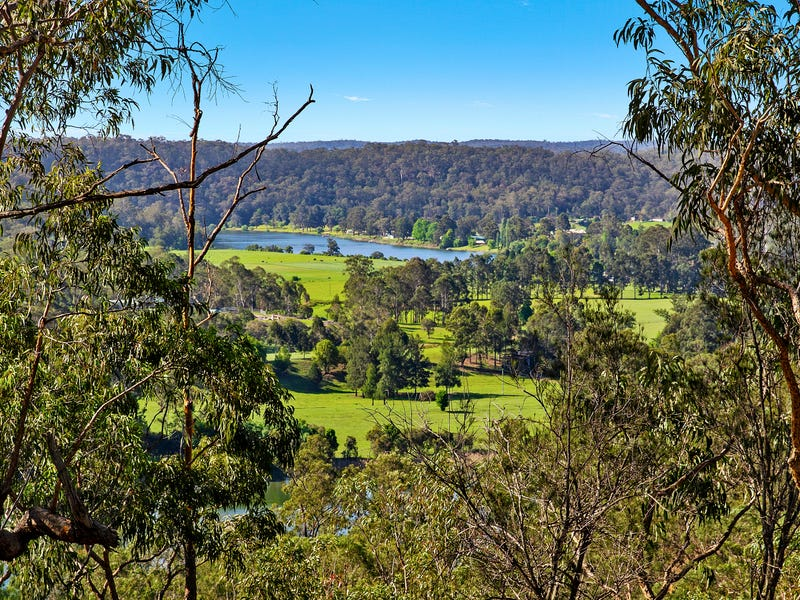 Lot 4 of 615 Sackville Ferry Road, Sackville North, NSW 2756