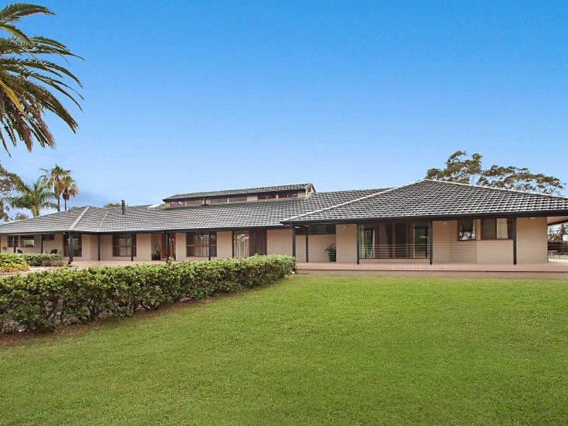 180 Ellangowan Road, Ellangowan, NSW 2470