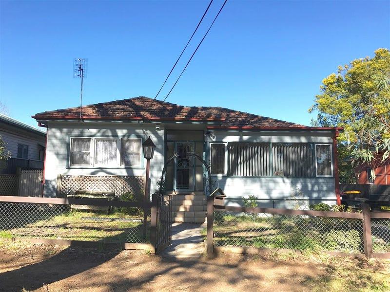 112 Douglas Street, Nowra, NSW 2541