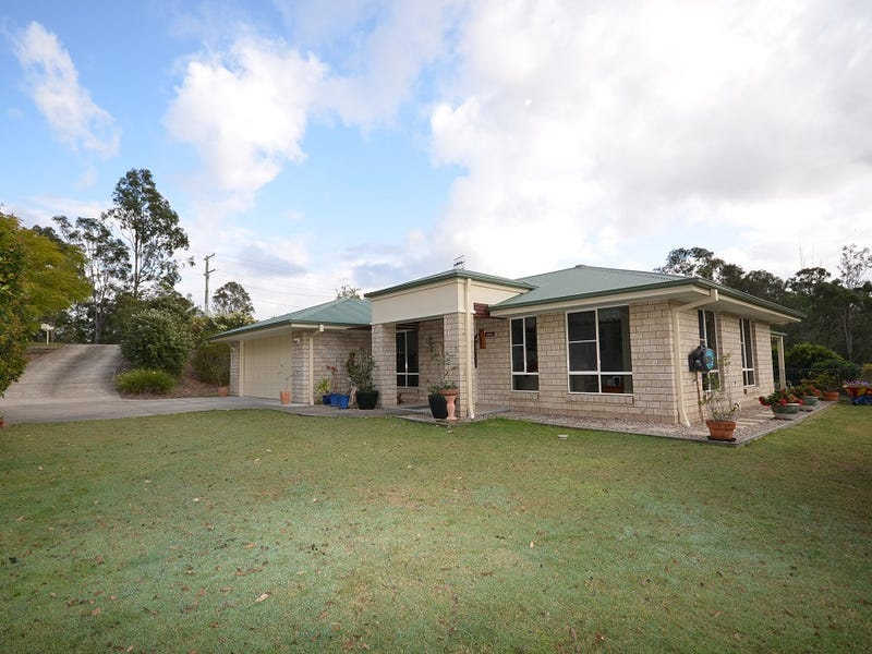 Address available on request, Kooralbyn, Qld 4285