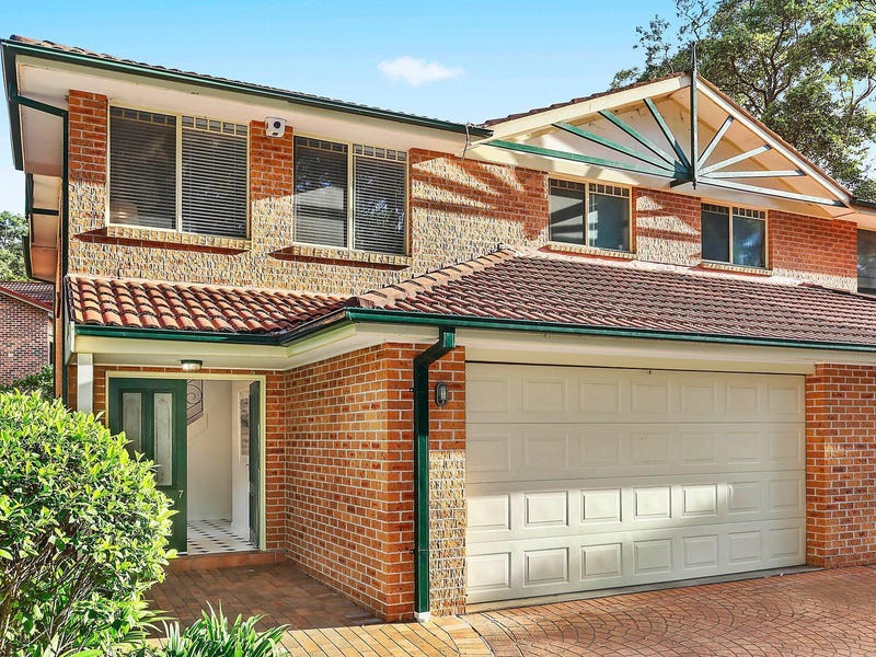7/83 Essex Street, Epping, NSW 2121