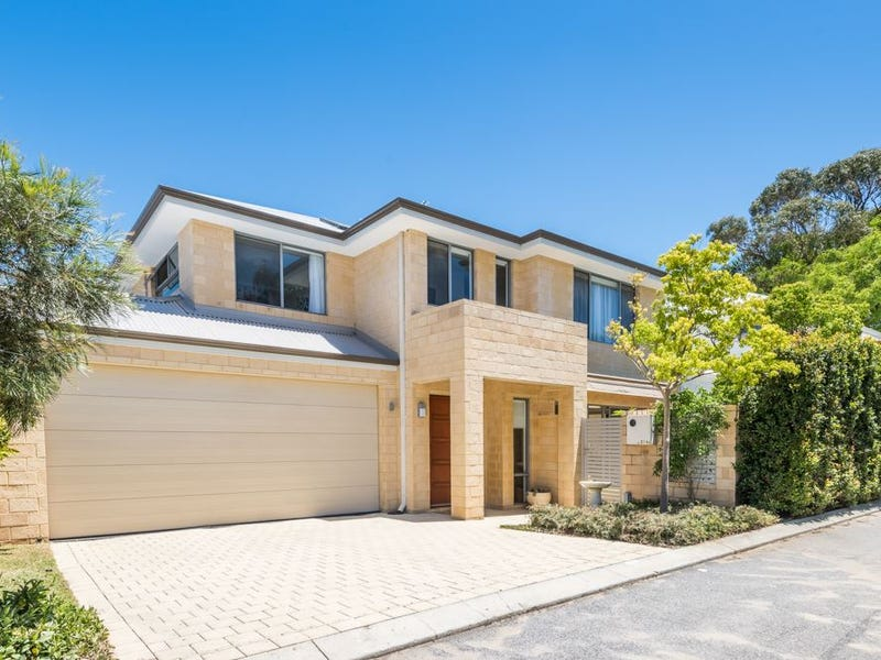 214A Northstead Street, Scarborough, WA 6019