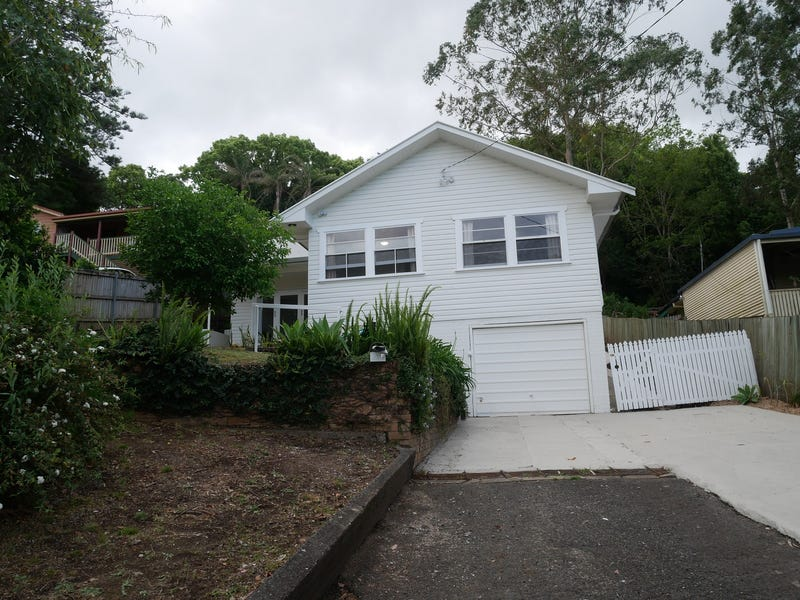 118 Bright Street, East Lismore, NSW 2480