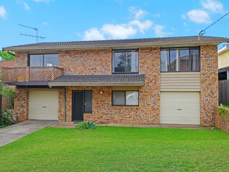 25 Arncliffe Avenue, Port Macquarie, NSW 2444