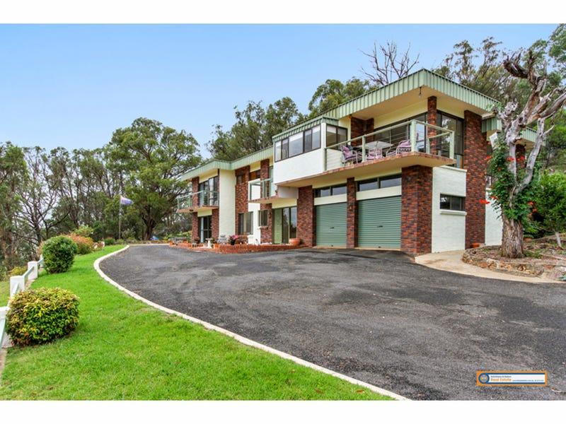 74 Harry McRae Drive, Armidale, NSW 2350