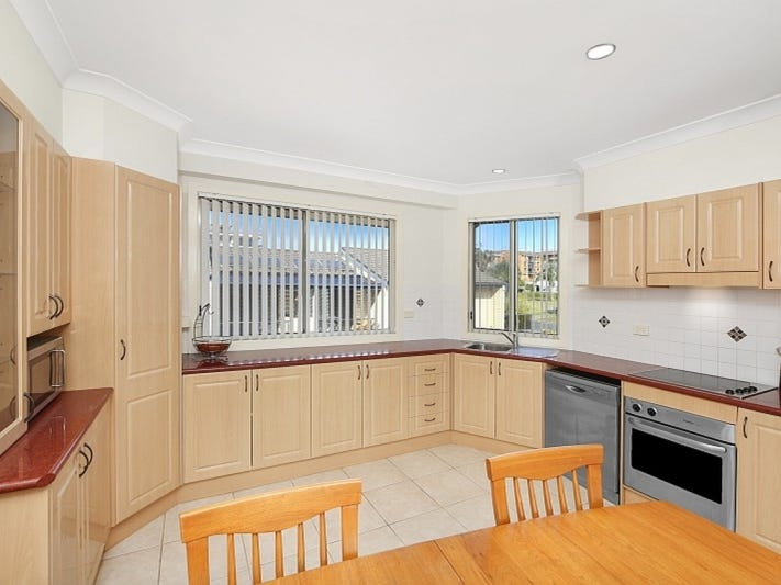 2/4 Gore  Street, Port Macquarie, NSW 2444