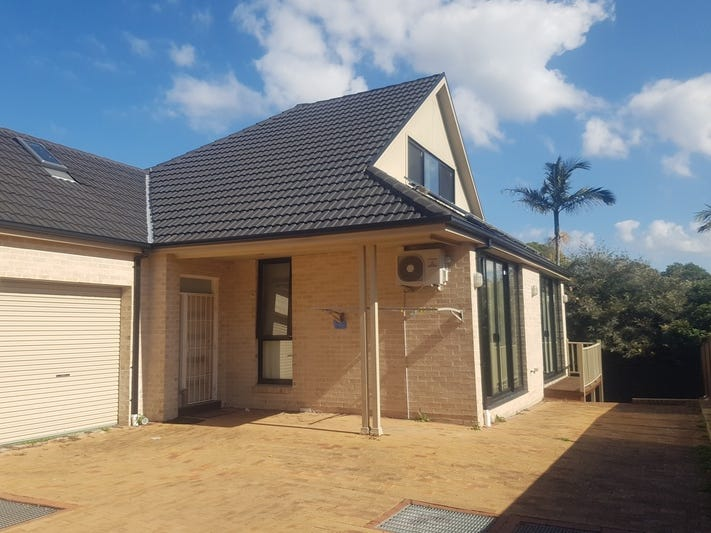 99a Burwood Road, Enfield, NSW 2136
