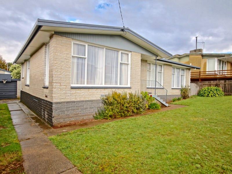 11 McBride Street, Devonport, Tas 7310