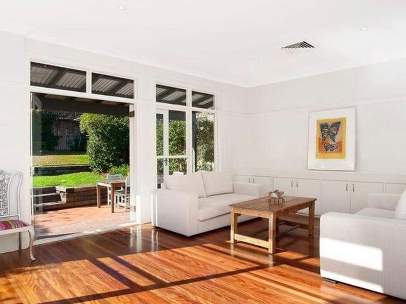 39 Northcote Street, Naremburn, NSW 2065