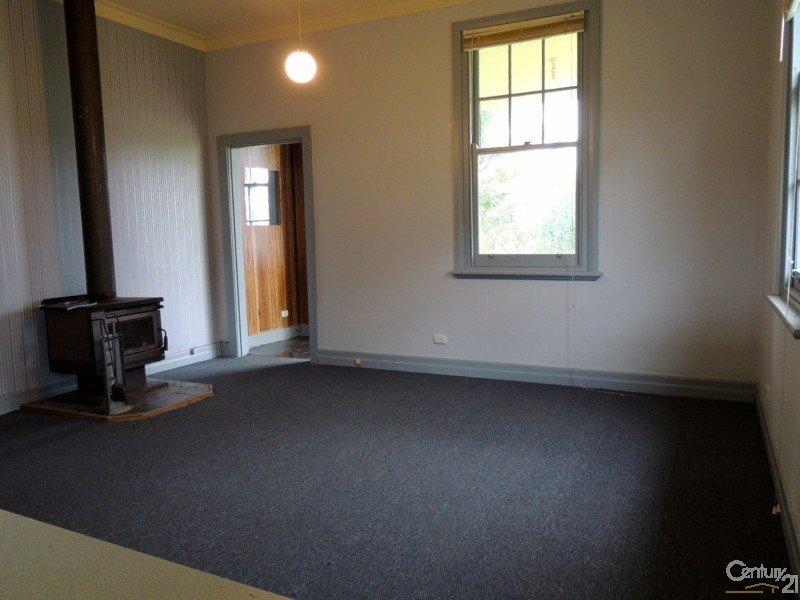 55 Hall Road, Bayles, Vic 3981