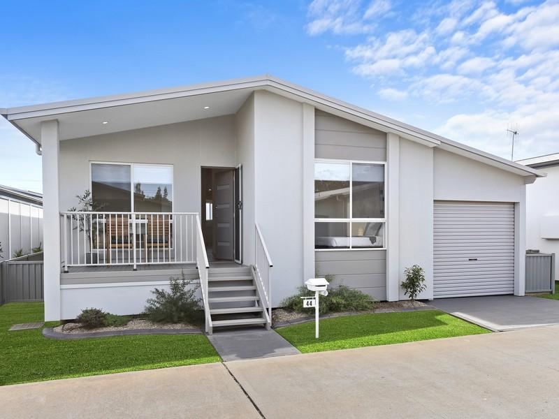 44/1A Lincoln Road, Port Macquarie, NSW 2444