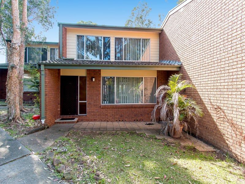 73/29 Taurus Street, Elermore Vale, NSW 2287
