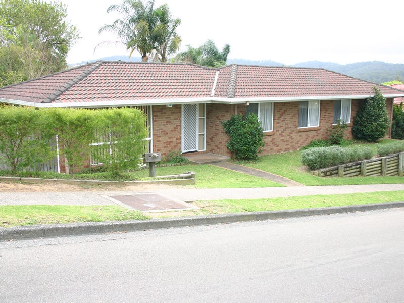 39 James Sea Drive, Green Point, NSW 2251