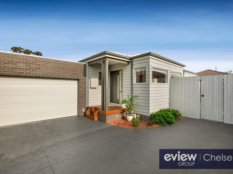 2/66 Whatley Street, Carrum, Vic 3197
