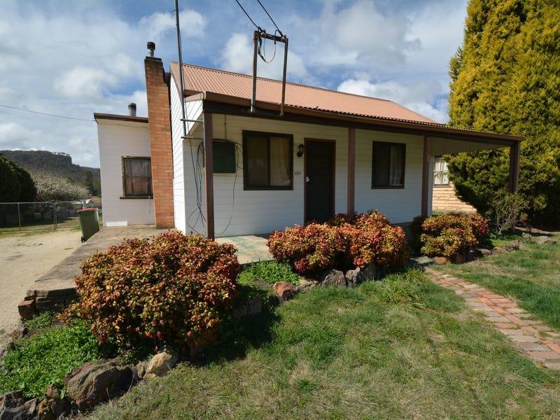 107 Wolgan Road, Lidsdale, NSW 2790