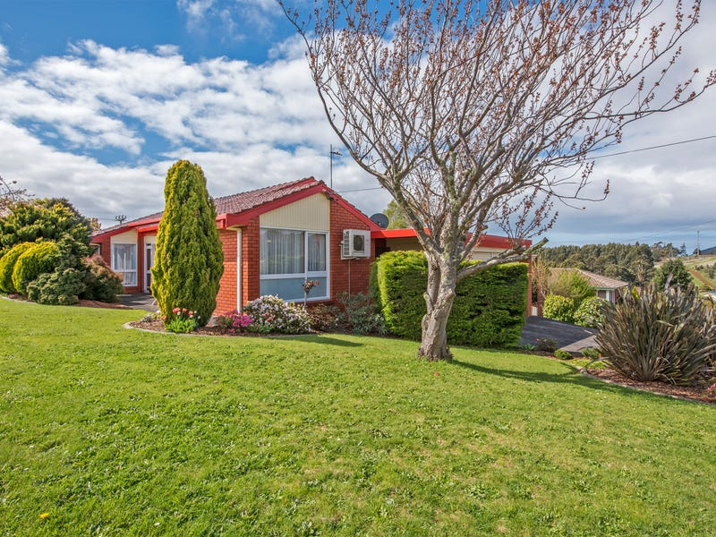 1 Kingsley Avenue, Romaine, Tas 7320