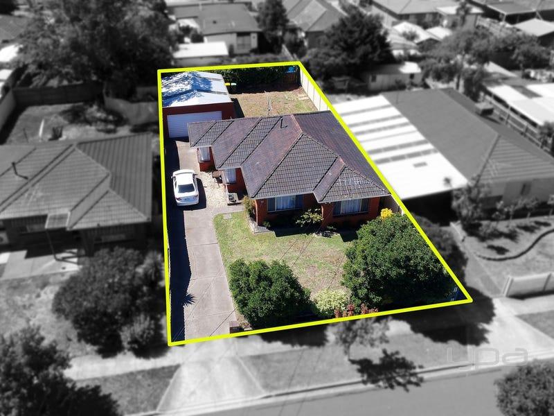 32 Tasman Avenue, Deer Park, Vic 3023