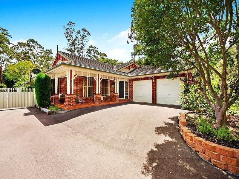 4 Wyreema Road, Warnervale, NSW 2259