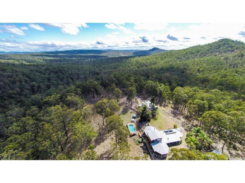2430 Gwydir Highway, Ramornie, NSW 2460