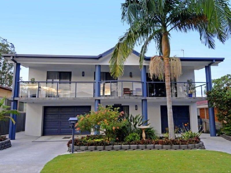 16 Boronia Crescent, North Haven, NSW 2443