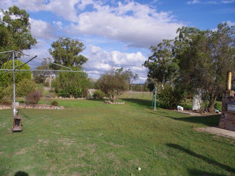 22 Dudley Street, Ashford, NSW 2361