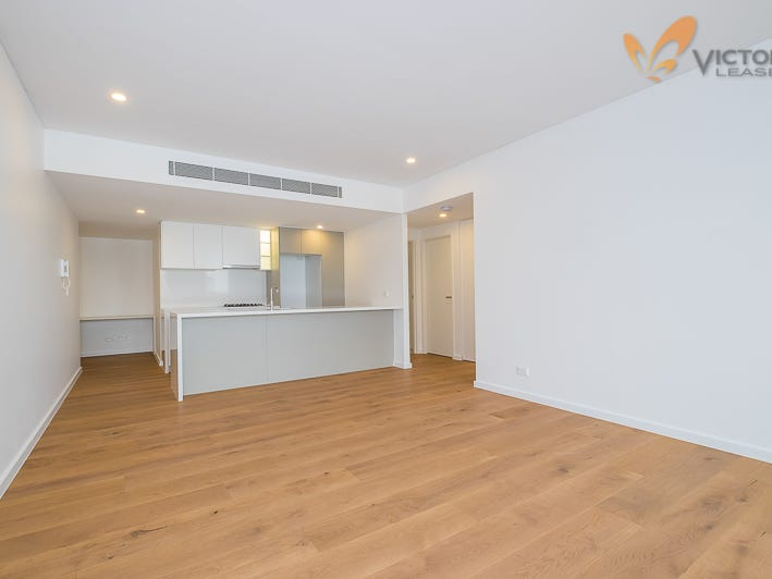 410/7 Wollongong Road, Arncliffe, NSW 2205