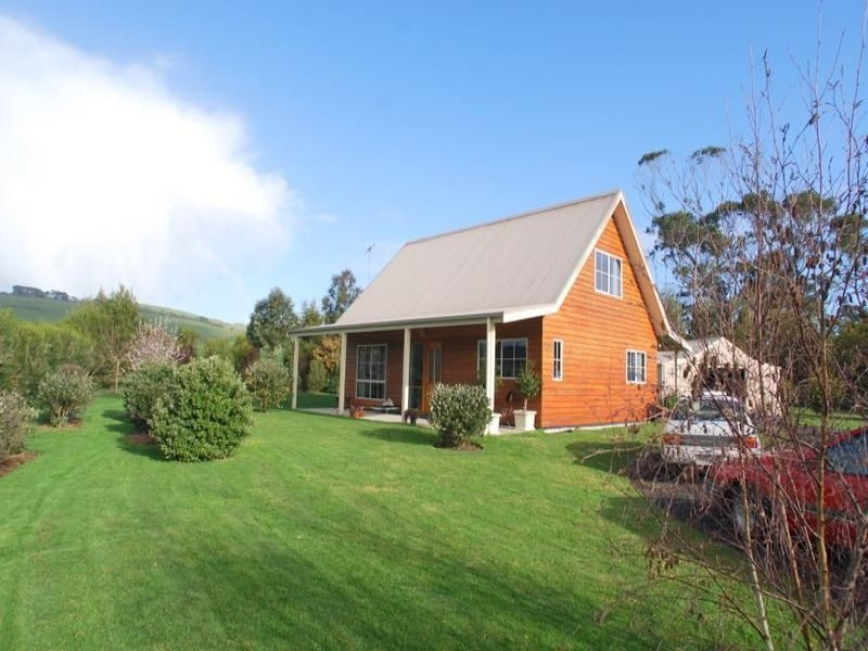 Address available on request, Woolamai, Vic 3995