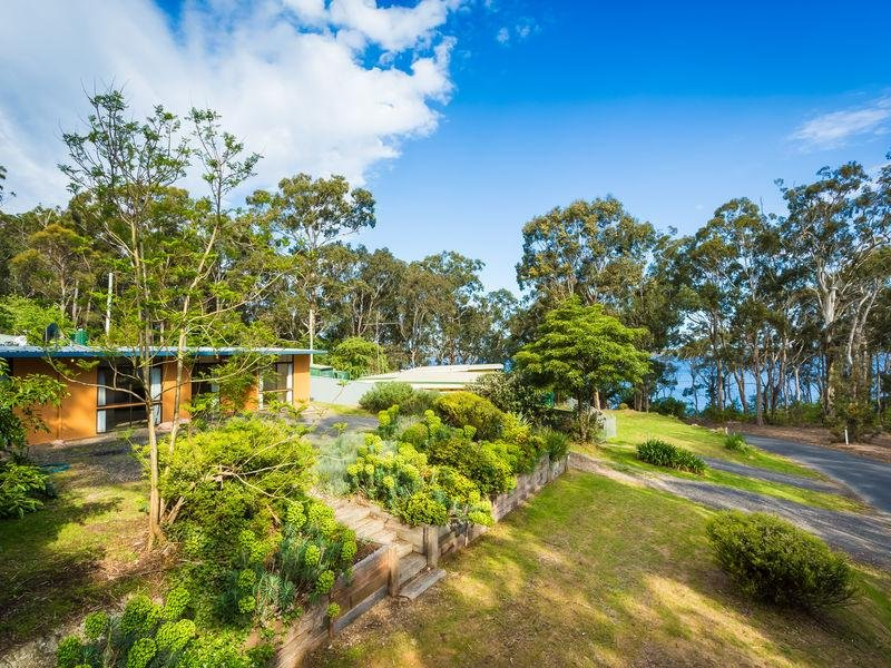 211 Wallagoot Lake Road, Wallagoot, NSW 2550