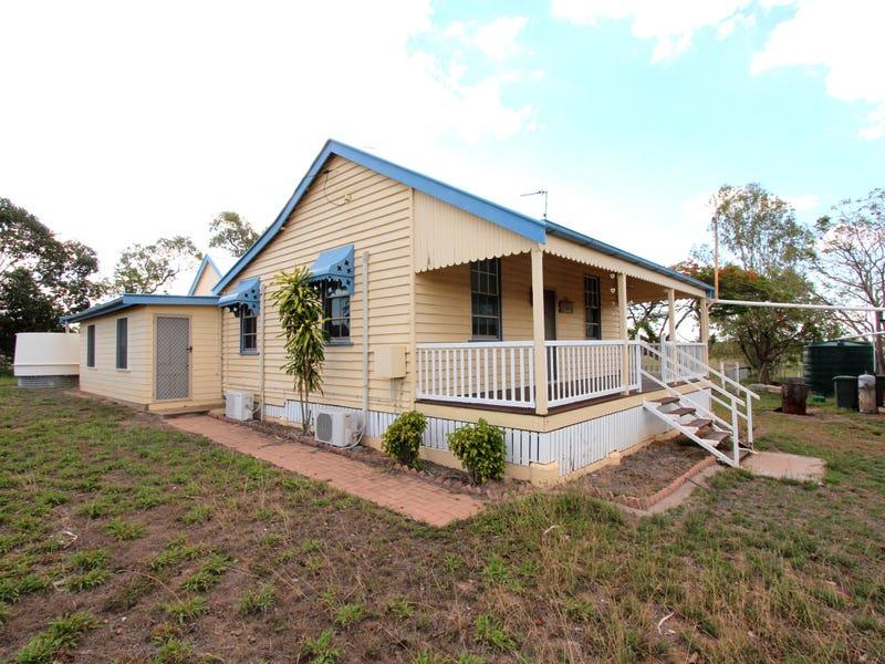 11724 Flinders Highway, Breddan, Qld 4820