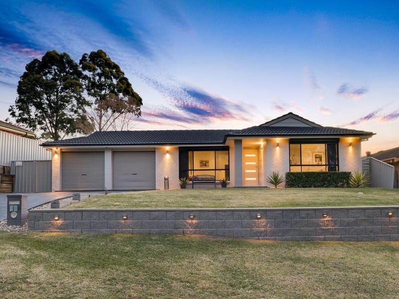 17 Mary Anne Close, Mount Annan, NSW 2567