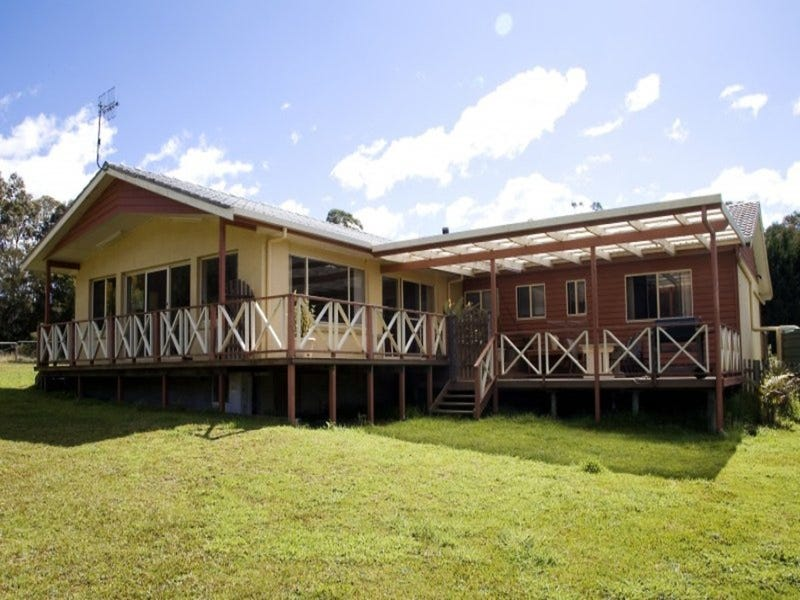 134 Bawley Point Road, Termeil, NSW 2539