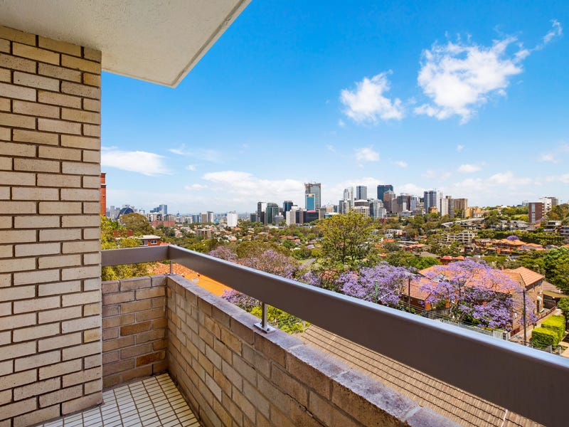 23/8 Hardie Street, Neutral Bay NSW 2089