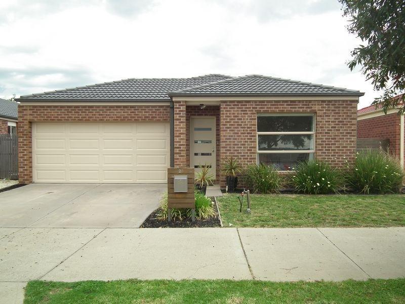 28 Garden Road, Doreen, Vic 3754