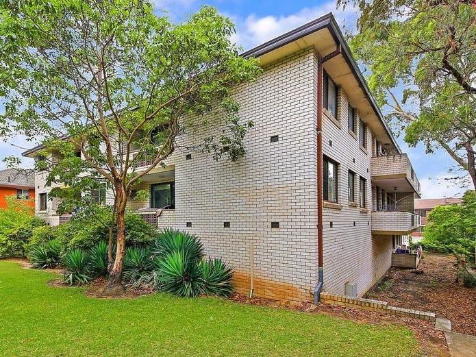 2/68-70 Meehan Street, Granville, NSW 2142