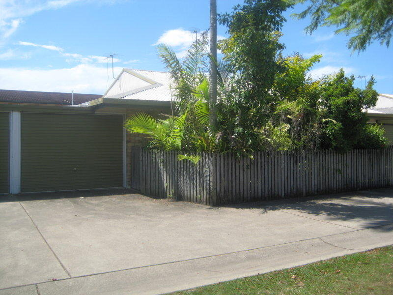8 333 Bridge Road, West Mackay, Qld 4740