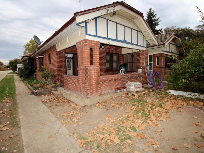 198 Piper Street, Bathurst, NSW 2795