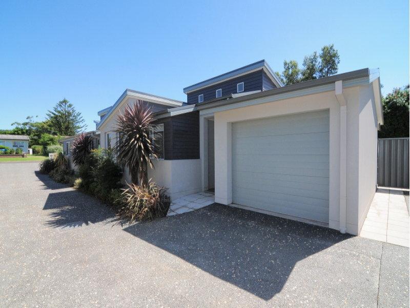2/46-48 Renfrew Road, Gerringong, NSW 2534