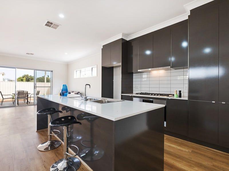 43B Austral Terrace, Morphettville, SA 5043