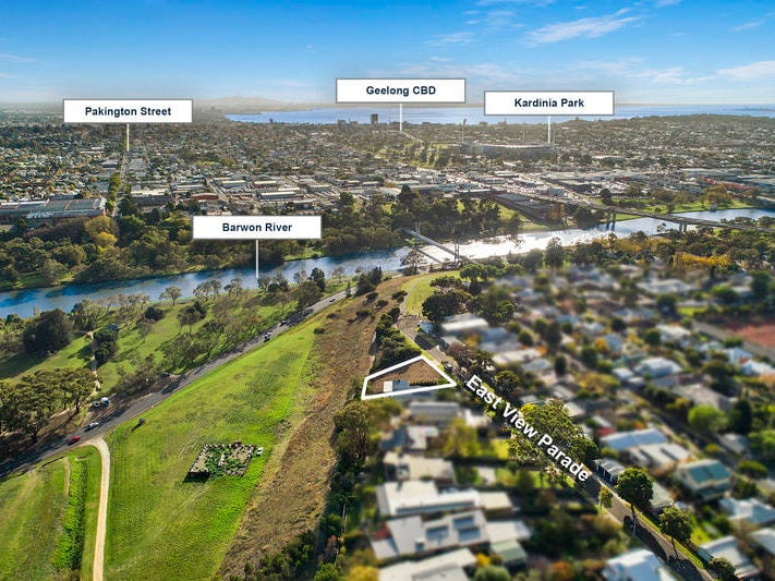 8 East View Parade, Belmont, Vic 3216