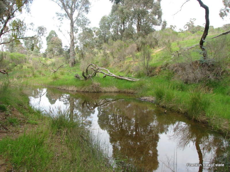 111 Midgee Park Gunning, Gunning, NSW 2581