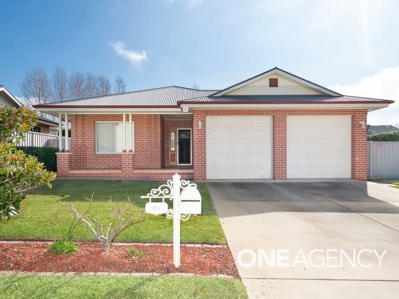 35 BEDERVALE STREET, Bourkelands, NSW 2650