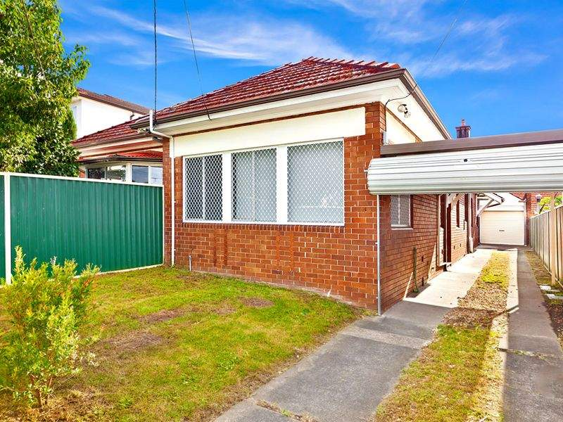 125A Wentworth Road, Strathfield, NSW 2135
