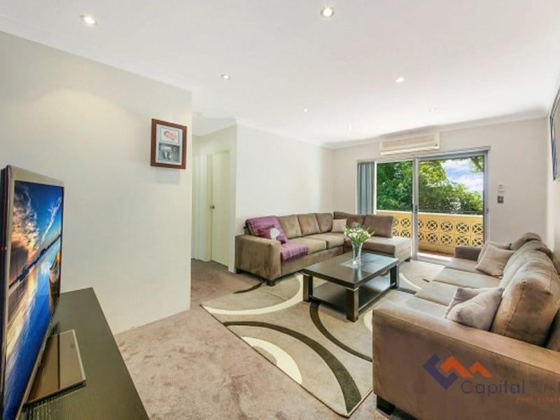 10/49 Weston Street, Harris Park, NSW 2150