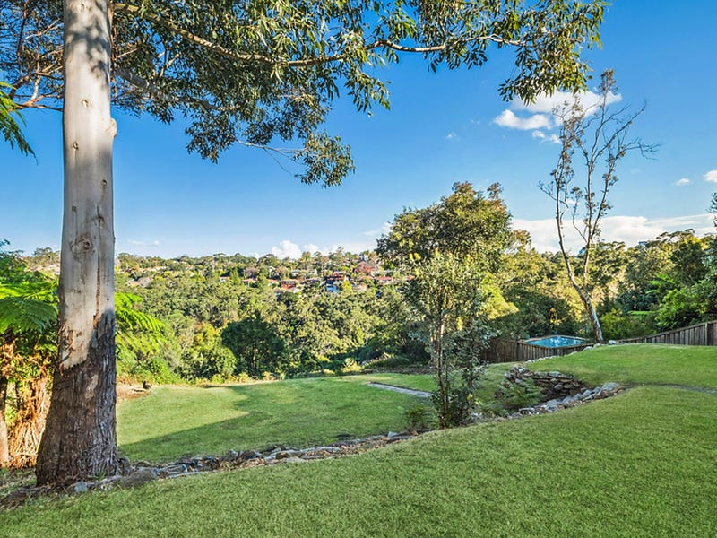 107 Deepwater Road, Castle Cove, NSW 2069