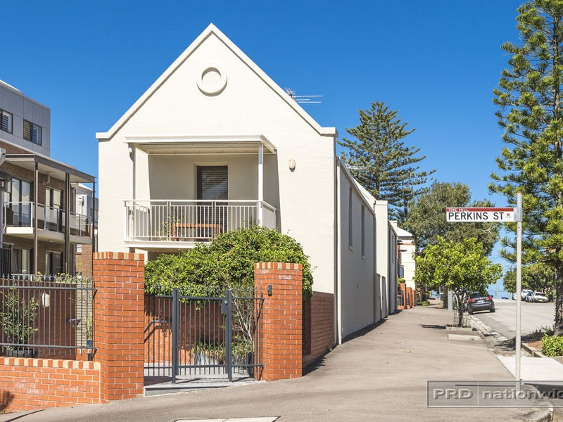 68 Tyrrell Street, The Hill, NSW 2300