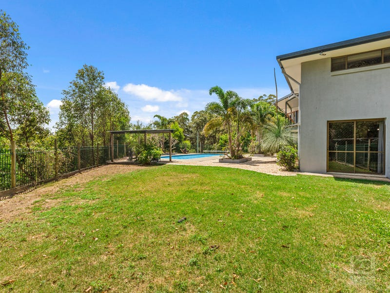 341 Wardrop Valley Road, South Murwillumbah, NSW 2484